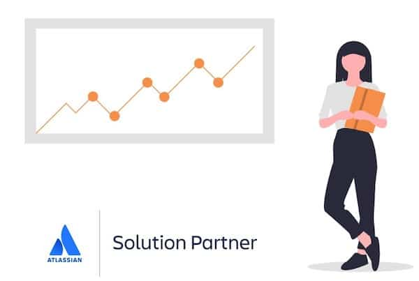 Atlassian partner image
